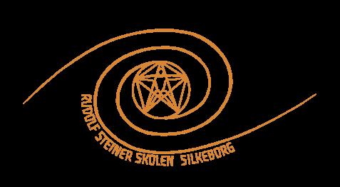 Rudolf Steinerskolen Silkeborg